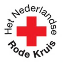 Red Cross the Netherlands