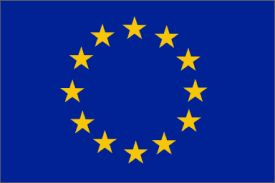 European Union's Seventh Framework Programme for research, technological development and demonstration