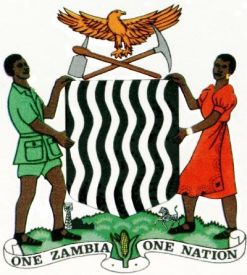 Government of Zambia