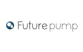 Futurepump