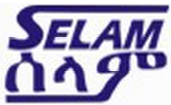 Selam Technical & Vocational Center (STVC)